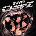 """The Chimpz Official Video """"Right To Left"""""""