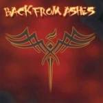 Back From Ashes logo