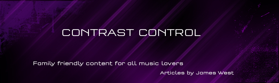 ContrastControlBanner2