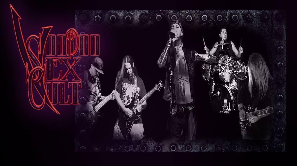 voodoo-sex-cult-black-jesus