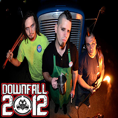 Downfall 2012
