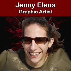 Jenny Elena