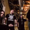 "KillSET Release New Video ""Killers in the Pit"""